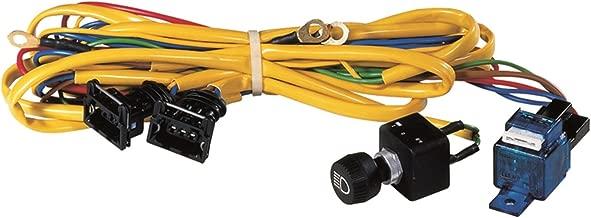 HELLA 148541001 Rallye 4000 Wiring Harness