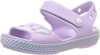 Crocs Crocband Imagination Sandal, Femme