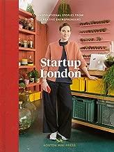 Startup London