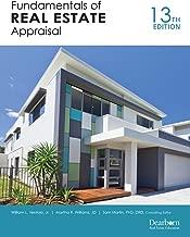 Best real estate appraisal book Reviews