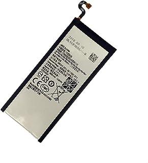 بطارية لهاتف Samsung Galaxy S7 Edge G935T EB-BG935ABE بقدرة 3600 مللي أمبير في الساعة