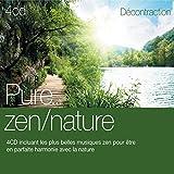 Décontraction/Zen Nature