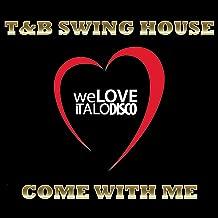 Come with Me (Italo Disco)
