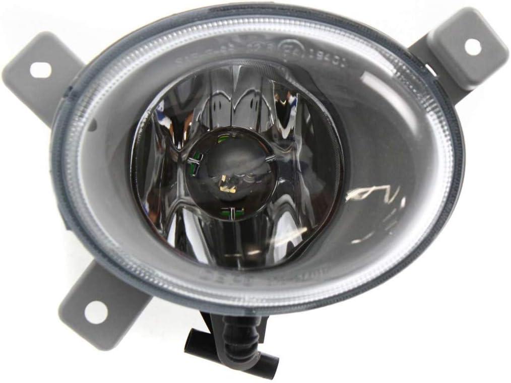 CarLights360: For Popular popular 2001 half 02 03 2004Volvo Assembly Pa Fog S60 Light