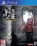 This War Of Mine: The Little Ones (Playstation 4) [Edizione: Regno Unito]