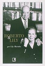 ROBERTO & LILY (Edição Brochura)