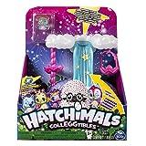 Hatchimals - Cascada Magica Playset (Bizak, 61929135)