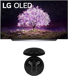 65 OLEDC1 + FN6