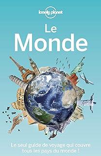 Le Monde 2ed