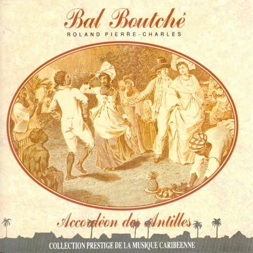 Bal Boutché