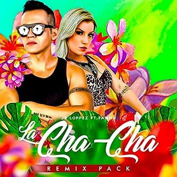 La Cha Cha: Remix Pack