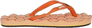 Slazenger Sun-Orange