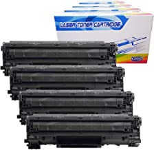Best canon all in one fax Reviews