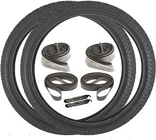 Best 24 road bike tires Reviews