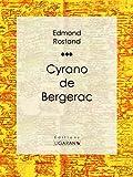 Cyrano de Bergerac - Format Kindle - 9782335003802 - 5,99 €