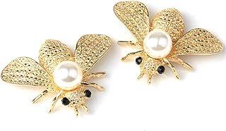 forme de feuille dargent broches Broche antique pour la f/ête de mariage grand clips /écharpe vintage broches bijoux cadeau