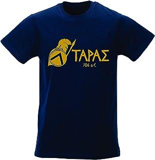 Taras 706 ac