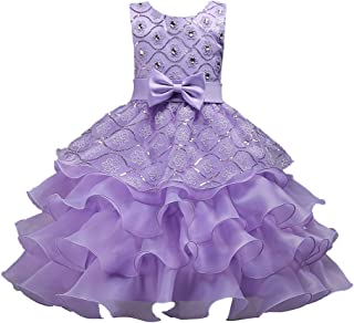 beauty pageant dresses for kids