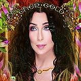 Songtexte von Cher - Gold