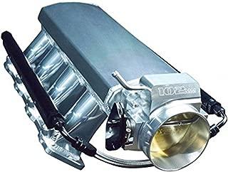 h22a performance parts