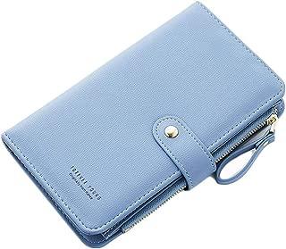 Best henri bendel wallet Reviews