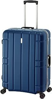 (アジアラゲージ)A.L.I アジアラゲージ MF-5017 AliMAX G 100L 大容量&軽量 スーツケース TSAロック
