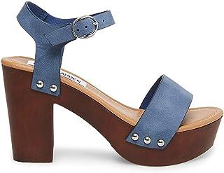 6b61b43d4af Amazon.com: steve madden - Last 30 days: Clothing, Shoes & Jewelry