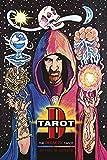 Tarot D: The Didactic Tarot