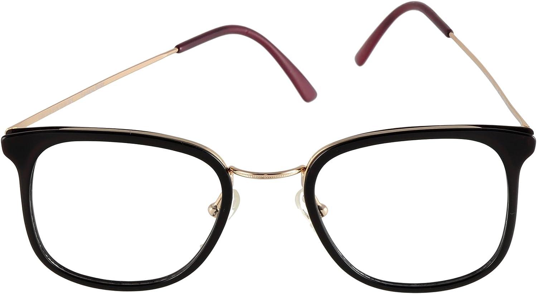 High Fashion Eyeglasses Mod. 5001 Col 10
