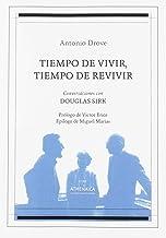 Tiempo de vivir, tiempo de revivir: Conversaciones con Douglas Sirk (Cine)