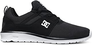 DC Shoes Mens Shoes Heathrow - Shoes Adys700071