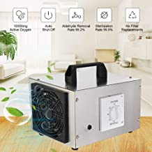 Ozone Generator For Home Therapy