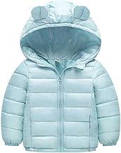Guy Eugendssg Infant Coat Autumn Winter Baby Jackets For Baby Boys Jacket Kids Warm Outerwear Coats