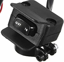 Best control switch for winch Reviews