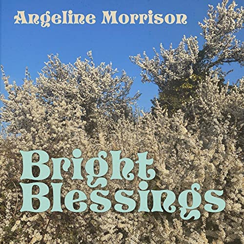 Angeline Morrison