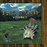 Songtexte von The Band - The Best of The Band, Volume II