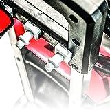 Einhell TC-HP 1538 PC Hochdruckreiniger - 6