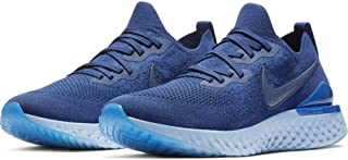 Men's Epic React Flyknit Running Shoes