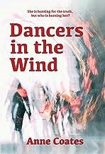 Dancers in the Wind (1) (Hannah Weybridge)