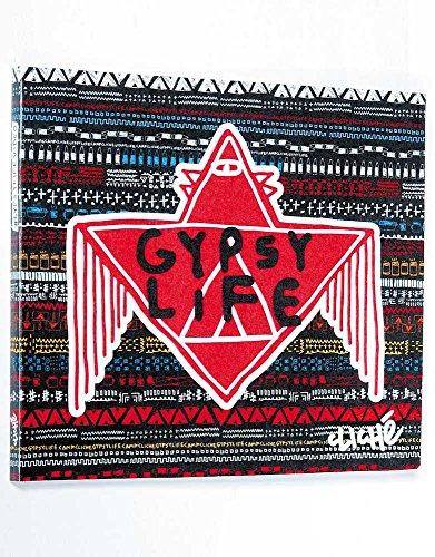 Cliché DVD Gypsy Life