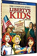 Best education and liberty Reviews