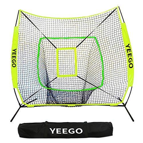 YEEGO DIRECT Baseball und Softba...