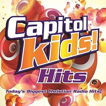 Capitol Kids! Hits