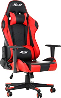 Best game chair racing Reviews