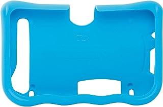 VTech - Protectora de Silicona para la Tablet para niños Storio, MAX 5
