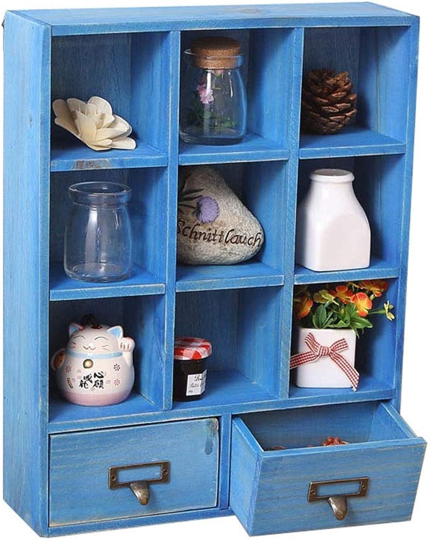 Wall Cabinet Medicine Cabinet Corner Cabinet Bathroom ...