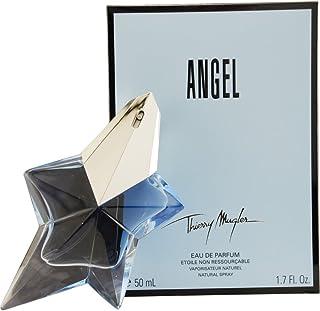 Thierry Mugler - ANGEL Eau De Parfum vapo 50 ml-mujer