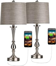 Best bedside table lamps for sale Reviews