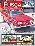 Fusca & Cia 119 (Portuguese Edition)...