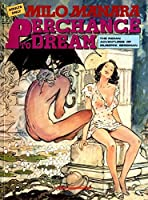 Perchance to Dream: The Indian Adventures (The Indian Adventures of Giuseppe Bergman)